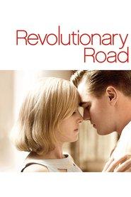 Revolutionary Road (2008) – Nonconformiștii