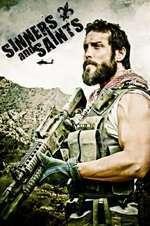 Sinners & Saints - Sfinţi păcătoşi (2010) - filme online