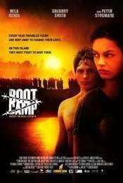 Boot Camp (2007) – Filme online gratis subtitrate in romana