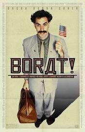 Borat (2006) – Filme online