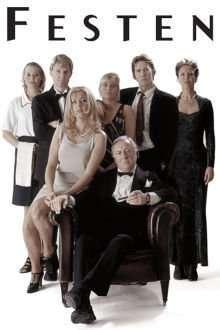 Festen - Sărbatoarea (1998) - filme online