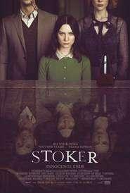 Stoker – Legături suspecte (2013) – filme online