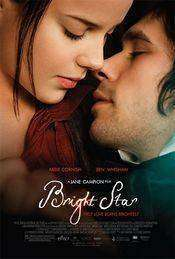 Bright Star (2009) - filme online