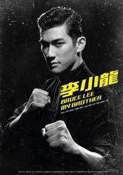 Bruce Lee (2010) - Filme online gratis