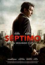 Séptimo - The 7th Floor (2013) - filme online