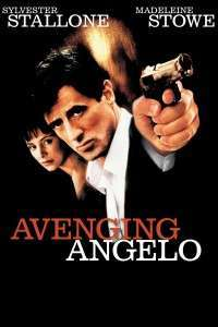 Avenging Angelo - Răzbunându-l pe Angelo (2002) - filme online