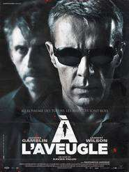 À l'aveugle - Blind Man (2012)  - filme online