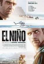 El Niño - The Boy  (2014) - filme online