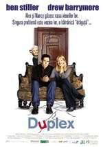 Duplex (2003) - filme online