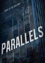 Parallels (2015) – filme online