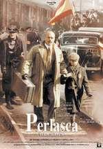 Perlasca: Un eroe italiano - Perlasca: The Courage of a Just Man (2002)