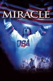 Miracle - Miracolul (2004) - filme online