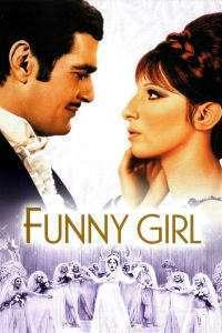 Funny Girl (1968) - filme online
