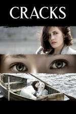 Cracks (2009) - filme online