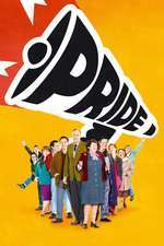 Pride (2014) - filme online