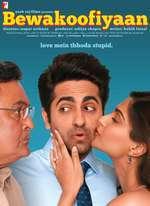 Bewakoofiyaan (2014) - filme online