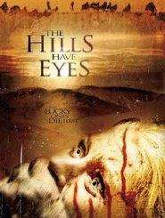The Hills Have Eyes - Dealuri însângerate (2006) - filme online