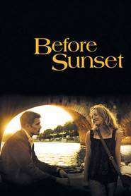 Before Sunset - Înainte de apus (2004)