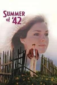 Summer of '42 - Vara lui '42 (1971) - filme online