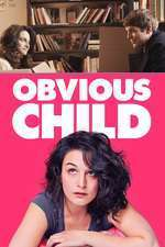 Obvious Child (2014) - filme online