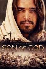 Son of God (2014) – filme online