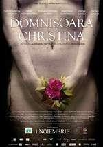 Domnişoara Christina (2013) - filme online