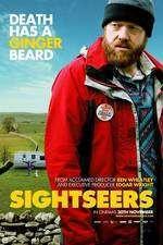 Excursioniştii (2012) - filme online