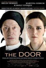The Door – Uşa (2012) – filme online