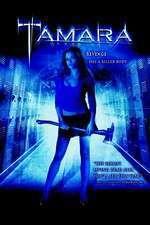 Tamara (2005) - filme online