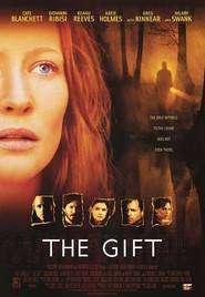 The Gift (2000) - filme online