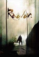 Raavan (2010) - filme online