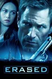 The Expatriate (2012) - filme online