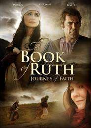 The Book of Ruth (2004)