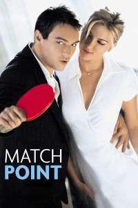 Match Point (2005) - filme online