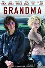 Grandma (2015) – filme online