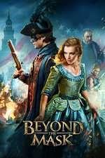 Beyond the Mask (2015) - filme online