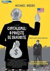 Capitalism: A Love Story – Capitalismul: o poveste de dragoste (2009) – filme online