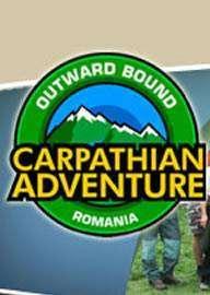 Wild Carpathia, Romania ( 2011 ) - Film Documentar despre Romania  facut de englezi