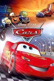 Cars (2006) - Filme online gratis subtitrate