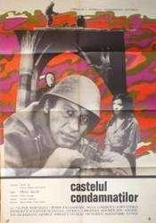 Castelul condamnaţilor (1969) - filme online