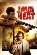 Java Heat (2013) - filme online