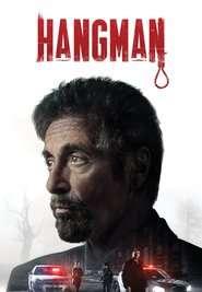 Hangman  (2017) - filme online