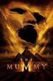 The Mummy - Mumia (1999)