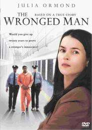 The Wronged Man (2010) - filme online