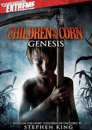 Children of the Corn: Genesis (2011) - Filme online subtitrate