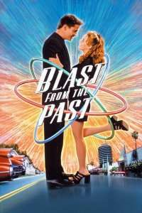Blast from the Past - Adolescentul atomic (1999)