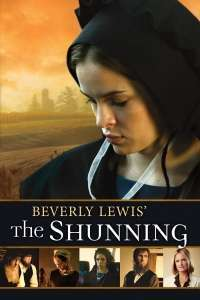 The Shunning (2011) - filme online subtitrate