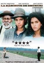Crossroads - La răscruce de drumuri (1986)