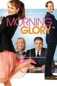 Morning Glory (2010) - filme online gratis