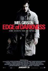 Edge of Darkness (2010) - Filme online